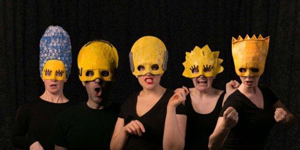 Mr-Burns-mask