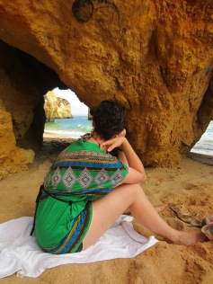 Traveltheatrics Promo Picture #3